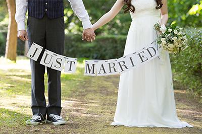 どんな結婚相談所?