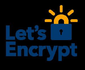 全ての情報・通信を暗号化