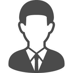 友情結婚経験者インタビュー2