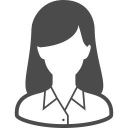 友情結婚経験者インタビュー1