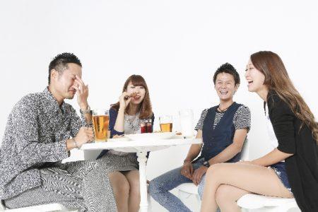 9/6(日)に新しい出会いを♪