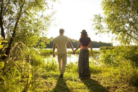 色々な結婚スタイルの希望者様がいらっしゃいます