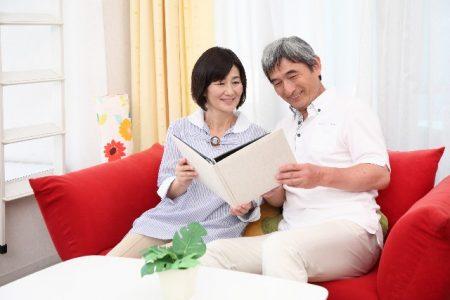 ドラマの影響か、親のためだけに友情結婚をしたいという方が増えました。