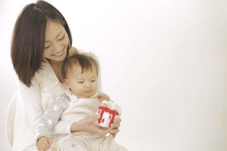 友情結婚経験者の妊活体験談が聞ける貴重なイベント!