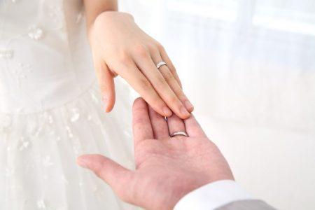 祝♡カラーズ初めてのご成婚カップル誕生です!