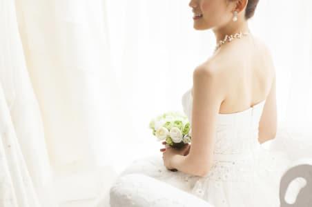 ストレートで恋愛結婚に違和感がある人にとっても頼みの綱