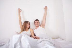 今話題の共生婚に関するブログ記事をまとめて見ました