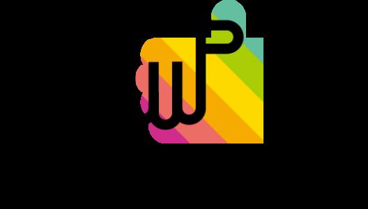 work with Pride 改めてLGBTについて学びました。