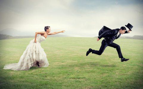 「逃げるは恥だが役に立つ」から見る結婚の考え方