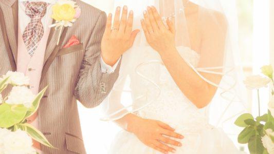 祝♡カラーズご成婚16組目誕生!遠距離でのご成婚