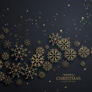 ご成婚者様クリスマス会開催