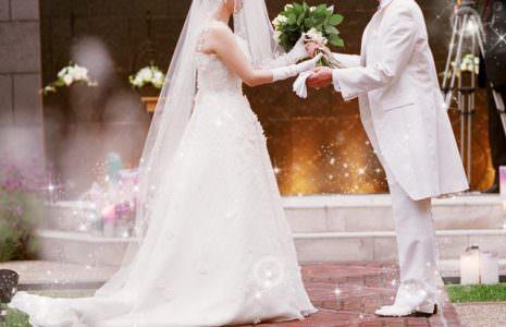 祝♡記念すべきご成婚20組目誕生!