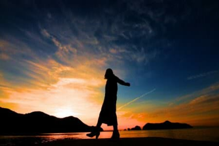 【地方でも出会いはある?】愛知県・宮城県・新潟県・京都府・大阪府在住がご入会
