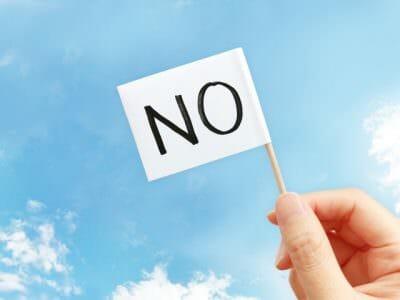 セクシャリティが理由で一般の結婚相談所に入会ができない