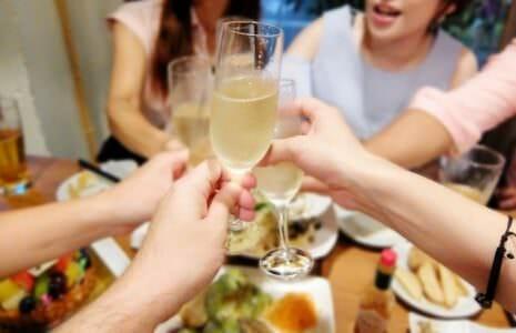 友情結婚でも離婚はあり得るが防ぐことは十分可能