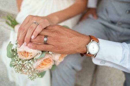 祝♡24組目のご成婚カップル誕生!関東&中国地方の遠距離カップルです。