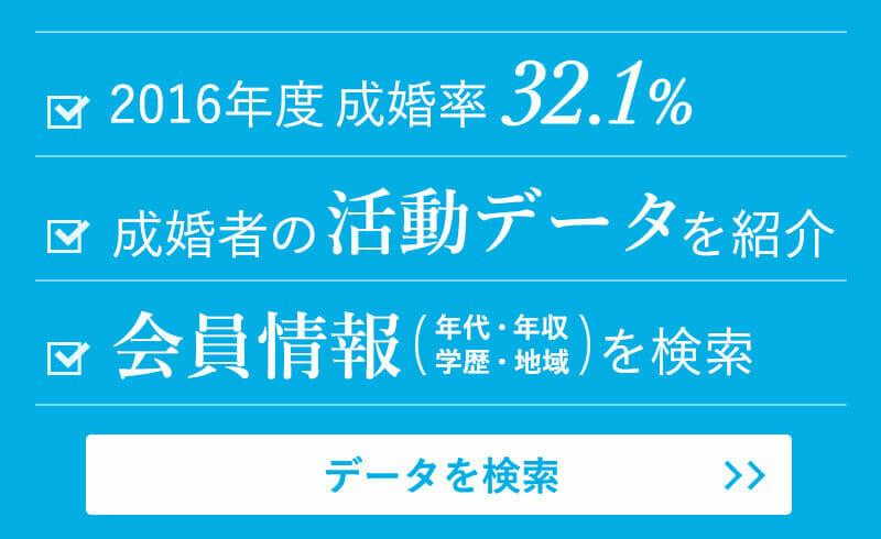 会員データ紹介_sp