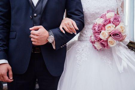 成婚ストーリーアップ「譲れないこと考えていることは相手に伝える」