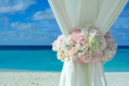 結婚式はしたい?したくない?