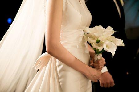 祝♡30組目&31組目のご成婚カップル誕生!