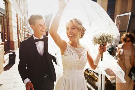 祝♡35組目ご成婚カップル誕生♪同県内のご成婚!
