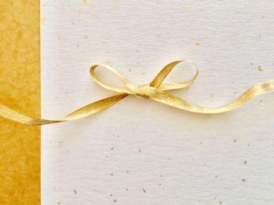 ?祝♡36組目ご成婚カップル誕生!ご縁を引き寄せられました。