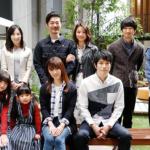 ゲイ・カミングアウト・親〜隣の家族は青く見える(ネタバレ2)