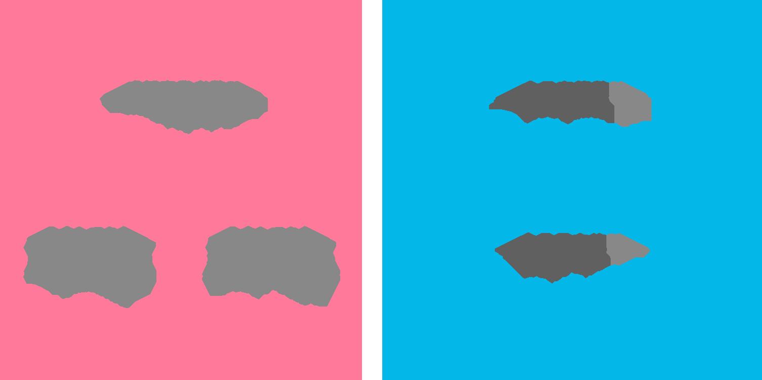 2017成婚実績_pc