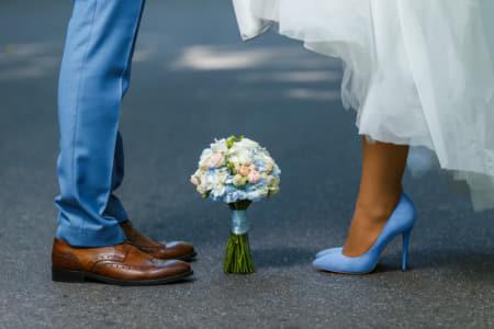2017年までの入会者の成婚率は男性36%・女性34%