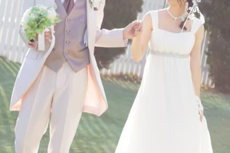 祝♡48組目ご成婚カップル誕生!九州と中部の遠距離カップル