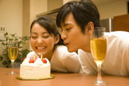 祝♡49組目のご成婚カップル誕生!中部と関西の遠距離