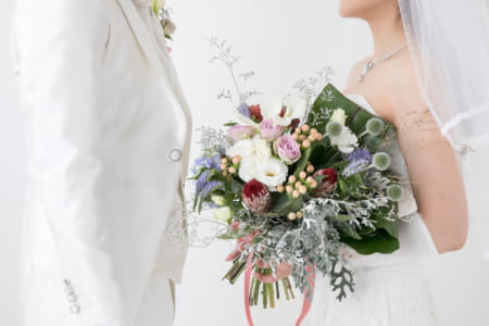 祝♡52組目のご成婚カップル誕生♪サプライズ報告!