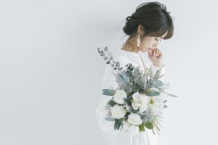 祝♡53組目のご成婚カップル誕生!~セクシャリティは関係ない~