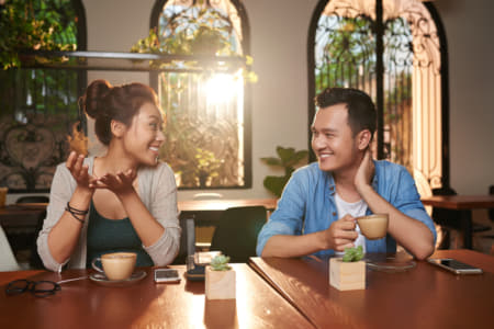 祝♡57組目のご成婚カップル誕生!関西&四国の遠距離