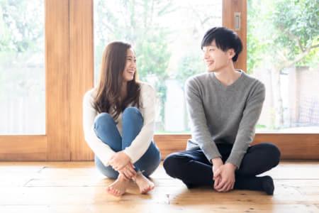 祝♡56組目のご成婚カップル誕生!20代の婚活