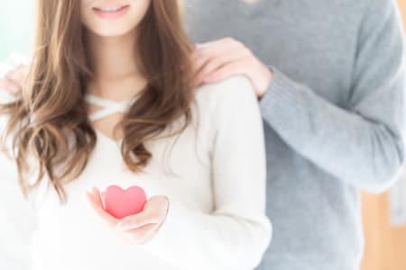 友情結婚は性行為以外の不妊治療で妊活する、だから知識をつけて2人で話し合うことが大切