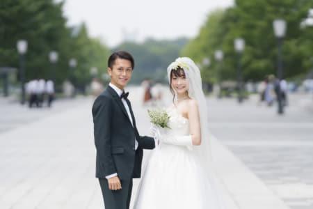 祝♡77組目のご成婚カップル誕生!関西&中国地方の遠距離