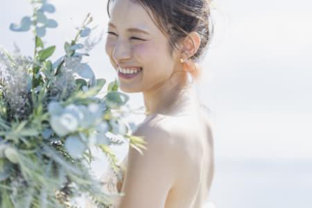 祝♡79組目のご成婚カップル誕生!関西&20代同士