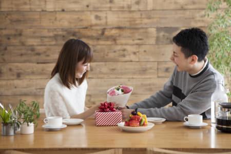 祝♡84&85組目ご成婚カップル誕生!