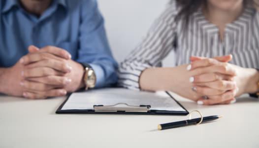 「成婚=ゴール」の話し合いは失敗の可能性大。成婚はスタートラインです