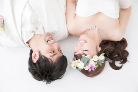 3月に入って5組のご成婚カップル誕生!