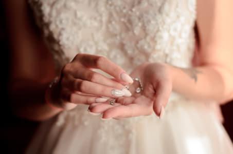 あなたにとって結婚は本当に必要ですか?