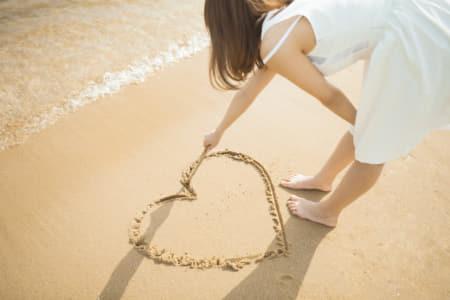 「結婚≠恋愛」悪しき固定概念