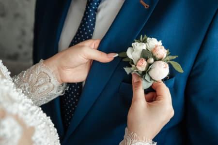 new成婚ストーリーアップ:婚活の悩み