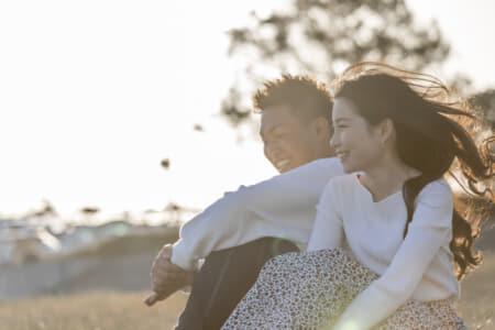 祝♡113~117組目ご成婚カップル誕生。10月は6組