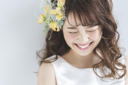 祝♡120~122組目ご成婚カップル誕生!一組はご入会日が同日