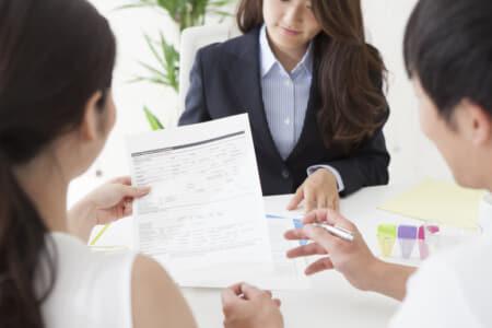 婚前契約書ってみなさん作っていますか?