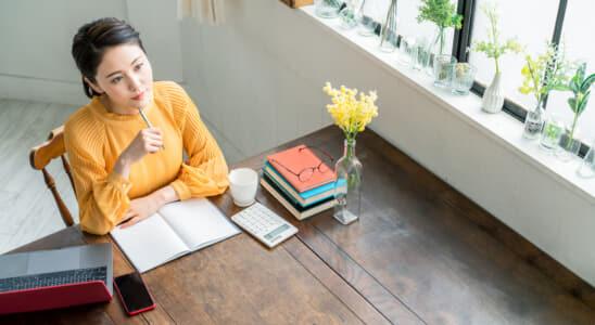 「話し合い冊子」で成婚までのスピードを上げる方法