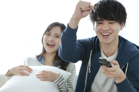 祝♡141~145組目のご成婚カップル誕生!