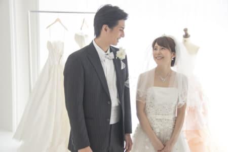 祝♡147-149組目ご成婚カップル誕生!new成婚ストーリーもアップ